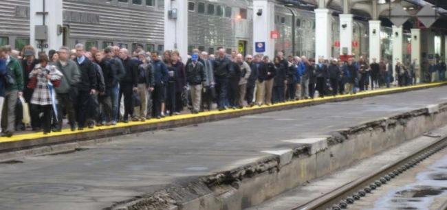 CUS 2012 Plan to fix luggage platform